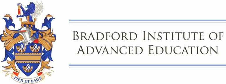 Bradford Institute of Advanced Education