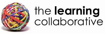 The Learning Collaborative